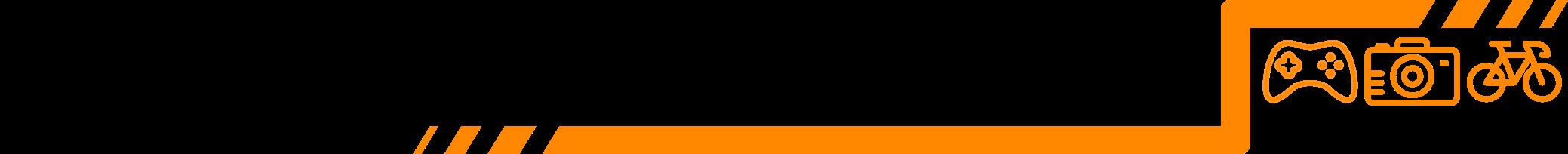 onegrumpydaddy.com black logo